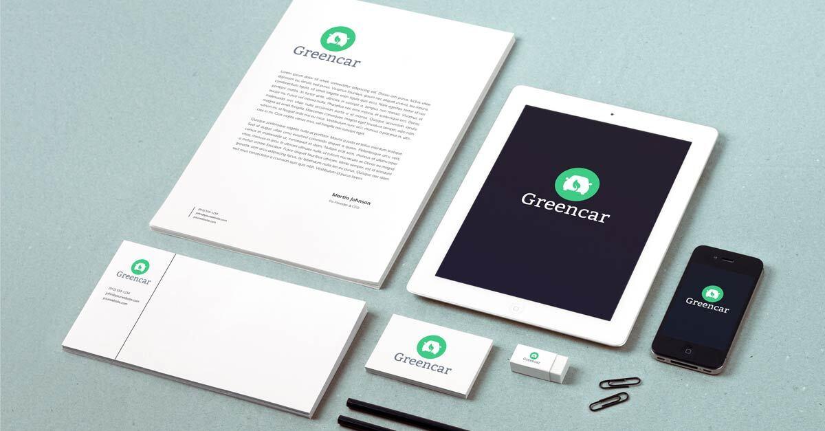8927ccf6b Criar grátis um logo e profissional com Free Logo Design